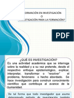 Epistemologia_UBV_2014.pdf