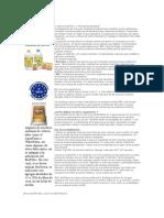 BioSevia y La Bioponia
