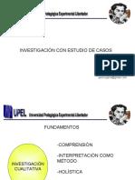 Estudio_Casos_Cegarra.pdf