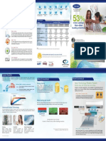 Xpower2ProductData.pdf
