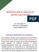 Estudio_Casos_Cegarra