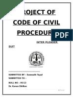 306500410 Cpc Main Project 1 Ww