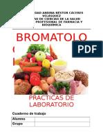 GUIA-DE-PRACTICAS-DE-BROMATOLOGIA.docx