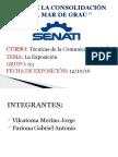 EXPOSICION-PPT-COMUNICACION
