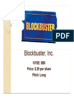 Blockbuster.pdf