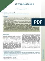 Gestational Trophoblastic Disease.pdf
