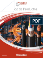 PCB_Cat.Prods_2016_WEB.pdf