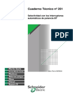 CT201 Selectividad con los interruptores.pdf