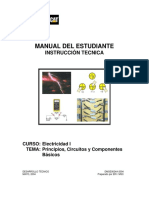 152287136-CAT-Manual-Del-Estudiante-Electricidad-1.pdf