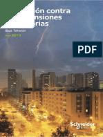 010511B10_BAJA-guia-sobretensiones-transitorias.pdf