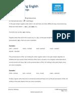 pron_ed_explanation.pdf