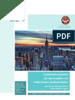 criterio-libre-13.pdf