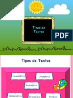 tipos_de_textos_4to