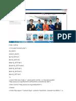 Index coding (2).docx