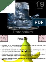 potasiobioquimica-140317225941-phpapp01