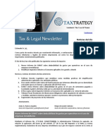 2016-11-11 Newsletter Taxtrategy 004