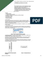 Usar NI MyDAQ Con Software NI Multisim Para Diseño de Circuitos - National Instruments