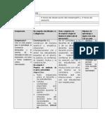 DISEÑO FORTALECIDO.docx