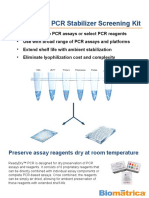 ReadyDry PCR Sell Sheet New Draft 9-27-2016