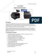 Saw Instructivo Aclas Pp9
