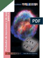 2-INYECTORES-C.pdf