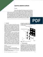 [1].pdf