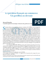 492-Pavillon-francais.pdf 12 Page a Lire