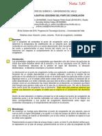 Laboratorio 10 calificado.pdf