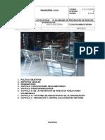 110865917-PANADERIA-LOJA2.docx