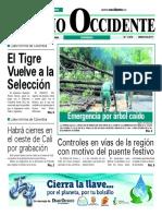 Diario PDF 6 de Noviembre de 2016