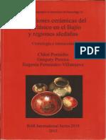 Articulo_B.A.R.pdf