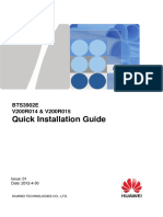 BTS3902E-WCDMA-Quick-Installation-Guide.pdf