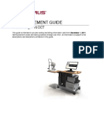 2530 Reimbursement-Guide Anterior-Segmment-OCT 92132 SPEC