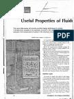 Piping_design_chemical_engineering_Robert Kern - Articles 1974 67p