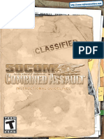 SOCOM_-_Combined_Assault_-_Manual_-_PS2.pdf