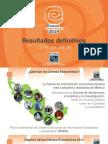 INEGI_CensoEconomico2014
