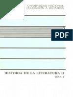 218872671 Uned Historia de La Literatura II Vol 1