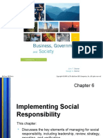 6. Implementing Corporate Social Responsibility.ppt