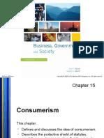 15. Consumerism.ppt
