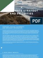 Corporate Strategy v2