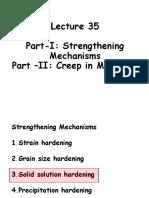 lecture 35_2.pdf
