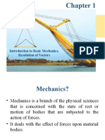 OK Statics Dynamics