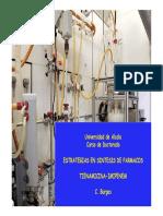 tienamicina.pdf