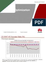221354304 CS IRAT Optimization