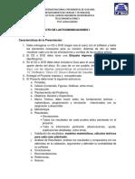 PAUTAS DEL PROYECTO DE TELECOMUNICACIONES I _2016-II.pdf