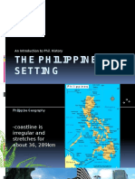 Hist2 1philippinesetting 150416083714 Conversion Gate01