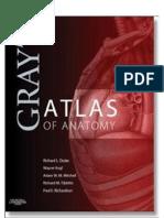 Gray's Atlas of Anatomy.pdf