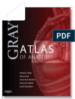 Gray's Atlas of Anatomy.pdf