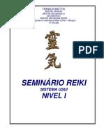 O que é reiki.pdf