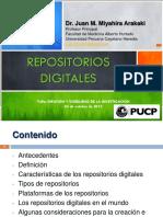 Repositorios digitales.pdf
